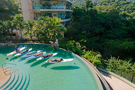 Wellness 2017 Puerto Vallarta