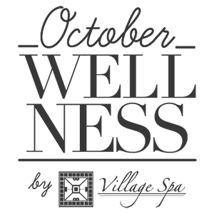 October Wellness
