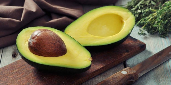 Why you should eat avocados