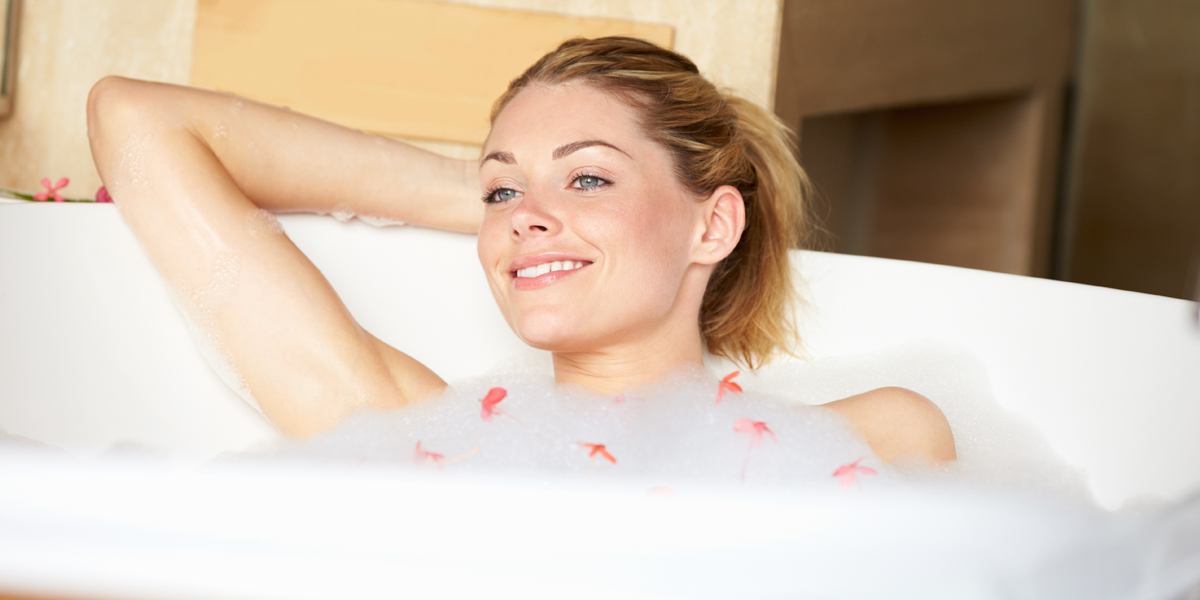 10-Prep-for-bedtime-by-taking-a-warm-shower-or-bubble-bath