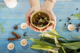 To celebrate this spring spa festival, the Village Spa will be offering a selection of special treatments that follow the natural theme of this occasion.