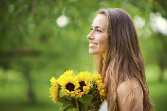 Thinking Positively – How the Law of Attraction Can Affect Your Life