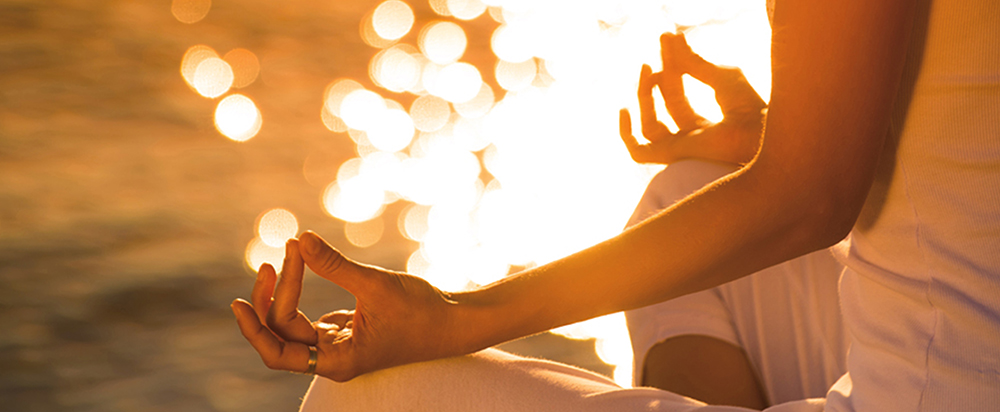 What to expect of a 10-day retreat