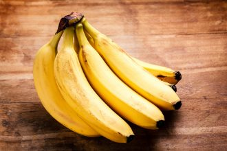 The Hidden Talents of Bananas!