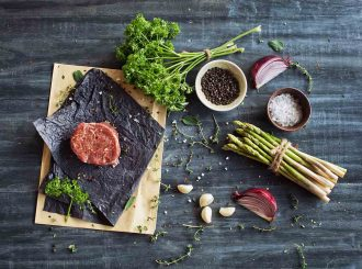 Pros and Cons of a Paleo Diet