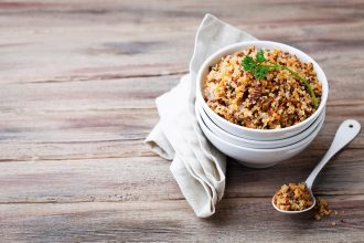 whats-all-the-fuss-about-quinoa