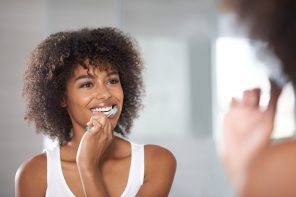 Are You Making These Mistakes When Brushing Your Teeth?