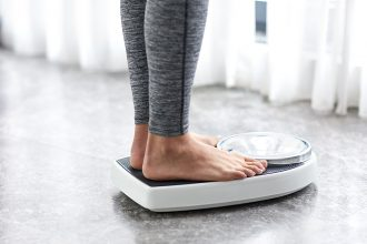 Weight Gain on Vacation - What's the Truth?